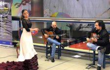 Conciertos gratuitos en las estaciones de Metro de Madrid