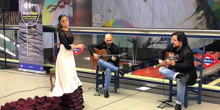 metro-vibra-conciertos-musicales