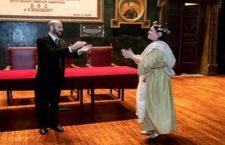 Visitas teatralizadas, guiadas y talleres del Museo Cátedra Ramón y Cajal