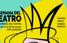 Más de 30 actividades gratuitas por la II Semana del Teatro en Lavapiés