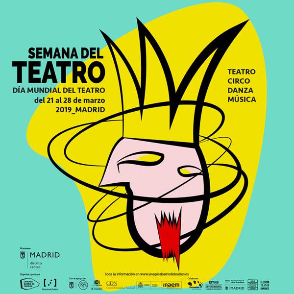 semana-del-teatro 2019