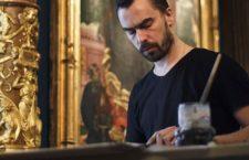 Visitas guiadas gratuitas, maratón de dibujo y talleres en el Museo Lázaro Galdiano