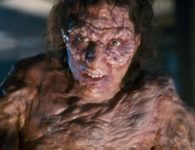 Ciclo de Cine de Terror dedicado a David Cronenberg en Cineteca Madrid