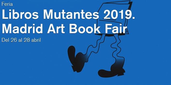 libros-mutantes