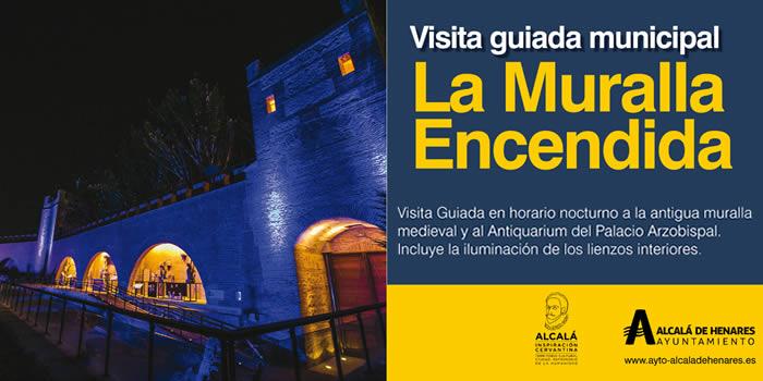 visita-muralla-medieval-alcala