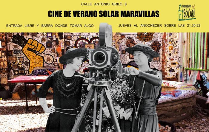 cine-de-verano-solar-maravillas