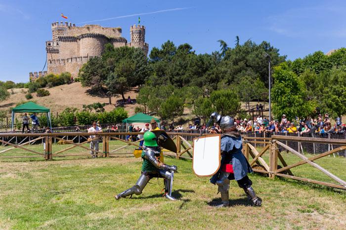 combate_medieval_en_el_castillo.foto_david_serrano