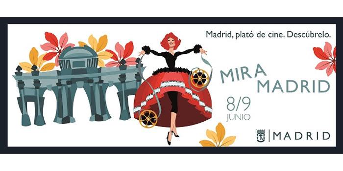 Mira Madrid 2019