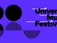 UNIVERSAL MUSIC FESTIVAL, en el Teatro Real del 5 al 31 de julio 2019