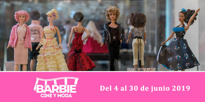 Barbie-cine-y-moda