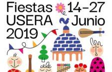Fiestas de Usera 2019, con actividades gratuitas y conciertos para toda la familia