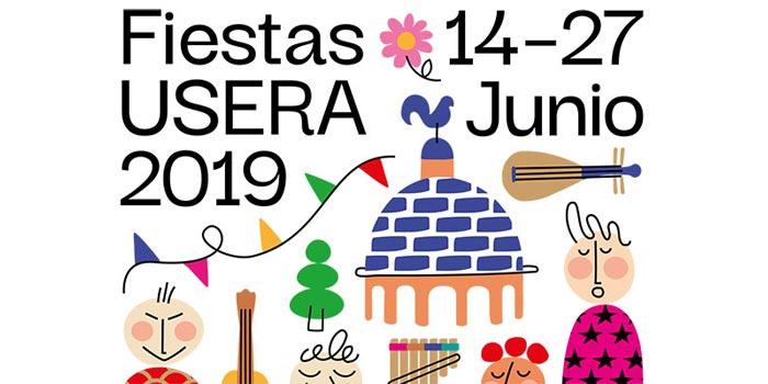 Fiestas-de-Usera-2019