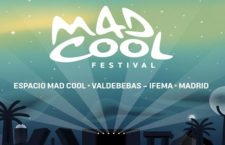 MAD COOL 2019, del 11 al 13 de julio en Madrid