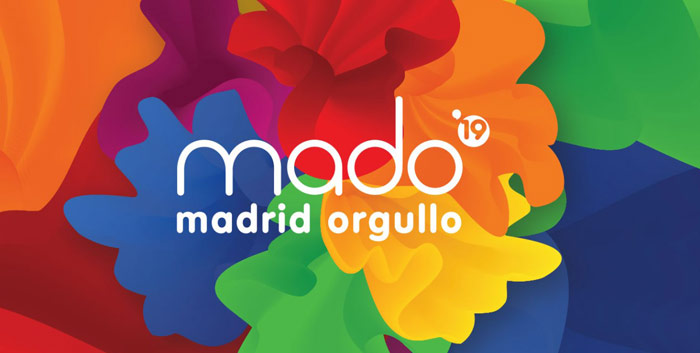 Madrid-Orgullo-2019