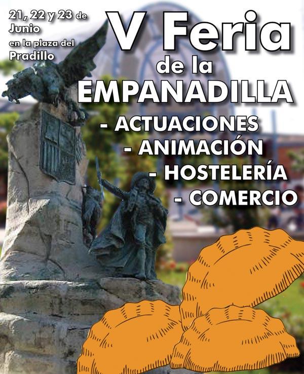 V-Feria-de-la-Empanadilla