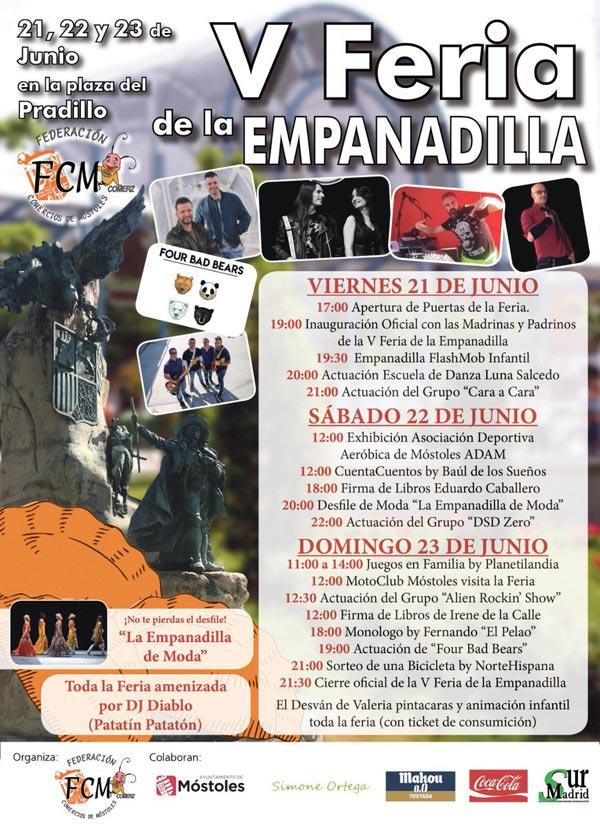 V-Feria-de-la-Empanadilla_2