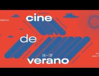 CINE DE VERANO en Conde Duque, del 5 de julio al 7 de septiembre 2019