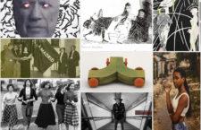 30 Exposiciones interesantes y gratuitas en Madrid