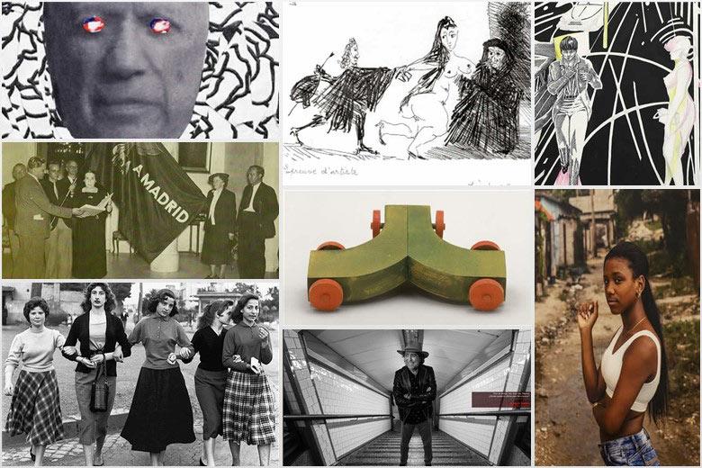 exposiciones-en-madrid-2019