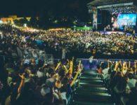 Noches del Botánico Madrid 2020