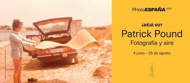 patrick_pound
