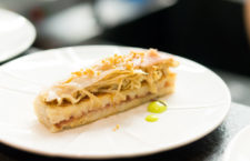 TRIGO, imprescindible escapada gastronómica a Valladolid