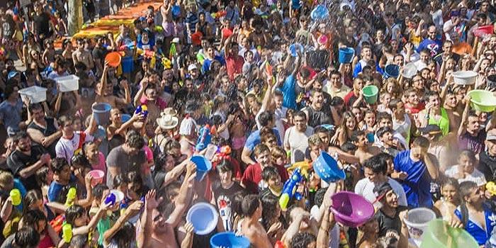 Fiestas-La-Karmela