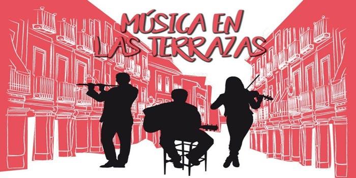 Musica-en-las-terrazas-2019