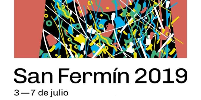 San-Fermin-2019-Usera