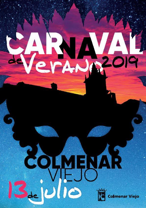 carnaval-verano-colmenar-viejo