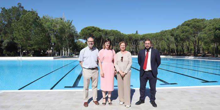 centro-municipal-piscinas-aluche