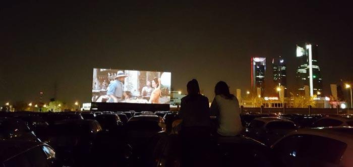 cine-de-verano-madrid