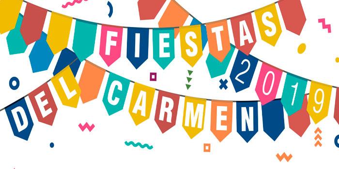 fiestas_del_carmen_2019