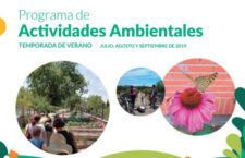 Hábitat Madrid 2019, planes gratuitos para disfrutar del verano en Madrid