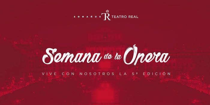 semana-de-la-opera-madrid-2019
