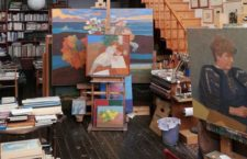 Los Artistas del Barrio abren sus puertas en Malasaña y Chueca