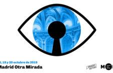 Madrid Otra Mirada MOM 2019, actividades gratuitas que te acercan el patrimonio histórico