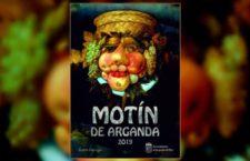 Fiesta del Motín de Arganda, del 18 al 20 de octubre 2019
