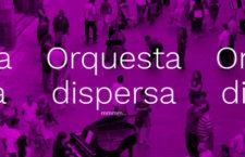 Orquesta Dispersa en Madrid: Recorrido musical en plena calle por Villa de Vallecas y Retiro