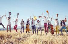La Fundación Juan March te invita a vivir el Swing de los años 30 y 40