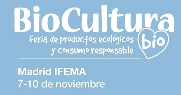 biocultura-madrid