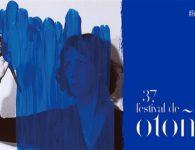 Festival de otoño en Madrid, del 15 de noviembre al 1 de diciembre 2019