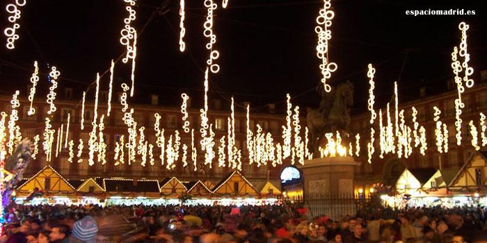 iluminacion-navidad-plaza-mayor