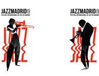 Ciclo de Jazz en Ciudad Lineal con entrada gratuita 2019