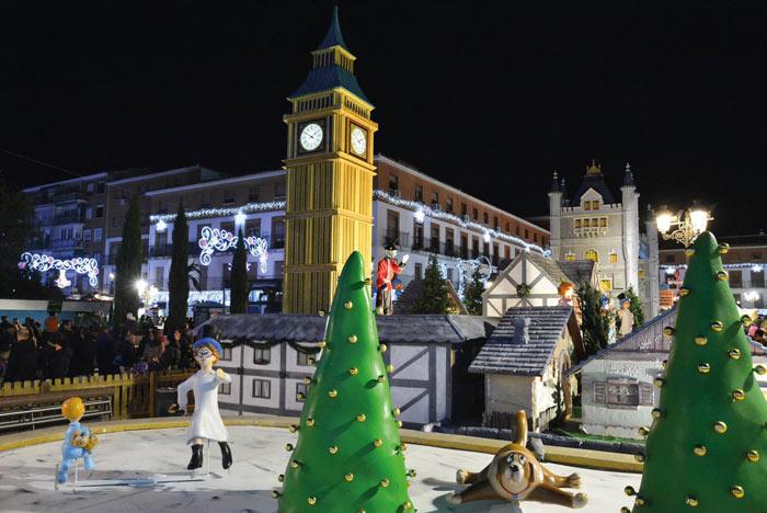 magicas-navidades-torrejon