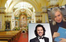 Visita gratuita a la iglesia Nuestra Señora de La Asunción de Valdemoro con velada musical