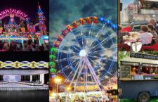 Pozuelo Joy Christmas, el parque navideño más grande del noroeste de Madrid