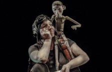MADRIONETAS 2019: el arte del títere en el Teatro Fernán Gómez