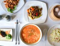 CHINA TASTE 2020, fiesta de la gastronomía tradicional China en Madrid