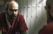 Películas de los Premios Goya 2020 por 3 euros en la Sala Berlanga